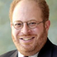 Adam S. Posen