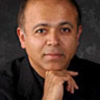 Dr. Abraham  Verghese