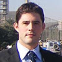 Kyle McEneaney