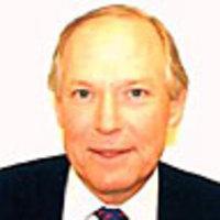 Alan Quasha