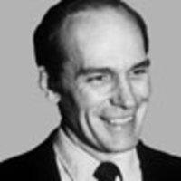 Andrew Jacobs, Jr.