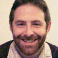 Matthew Oshinsky