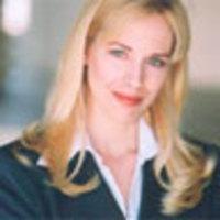 Caroline Heldman
