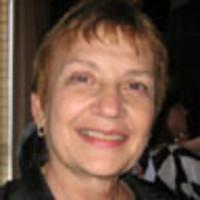 Ruth E. Van Reken