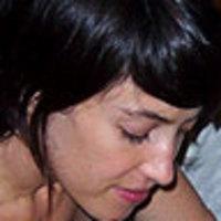 Maria Ospina