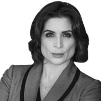 Dr. Vanessa Neumann