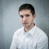 Oskar Górzyński