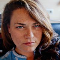 Anna Lind-Guzik