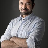 Dr. Haroon K. Ullah