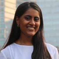 Krithika Varagur