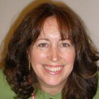 Anne Speckhard