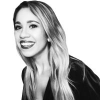 Mandy Velez