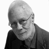 Richard Aregood