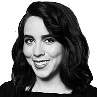 Natalie Daher
