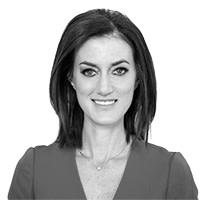 Samantha Vinograd