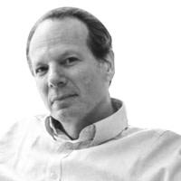 Jim Kessler