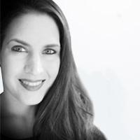 Kristen McTighe
