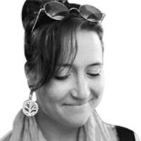 Megan Iacobini de Fazio