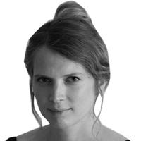 Virginie Lauret