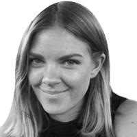 Erin Van Der Meer