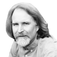 David R. Montgomery