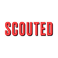 Scouted Staff