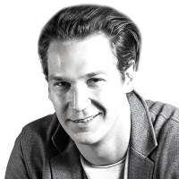 Adam Fournier