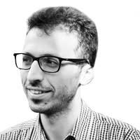 Daniel Nichanian