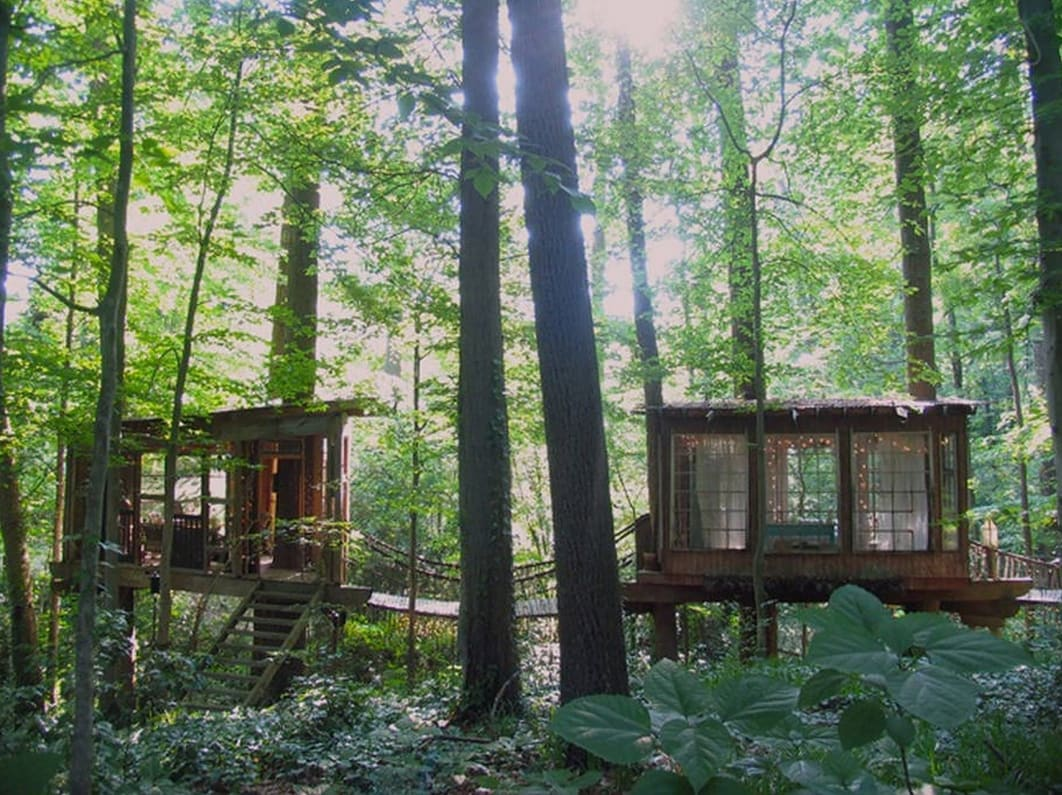 One For Victor - OMG I Want to Rent This House: Georgia Treehouse 190312-mcnearney-omg-i-want-to-rent-this-house-atlanta-treehouse-9_c4rfth
