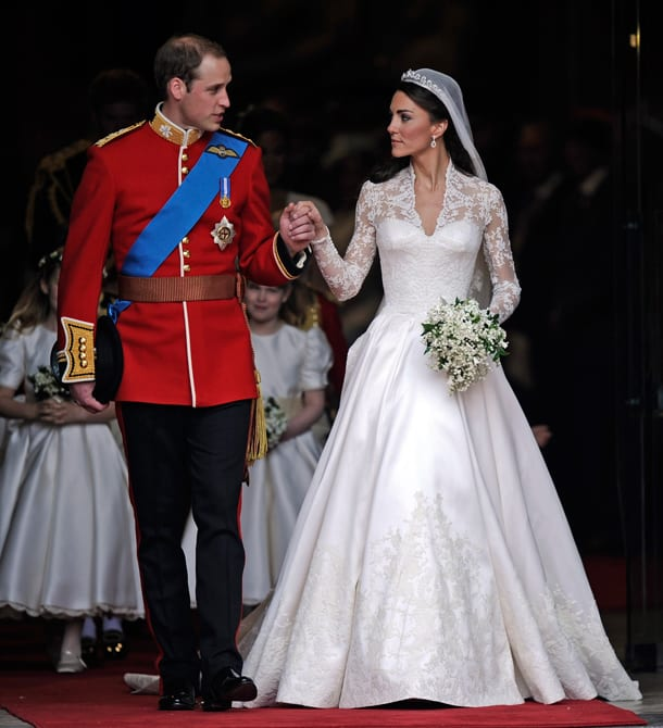 Wiki prince william wedding pictures