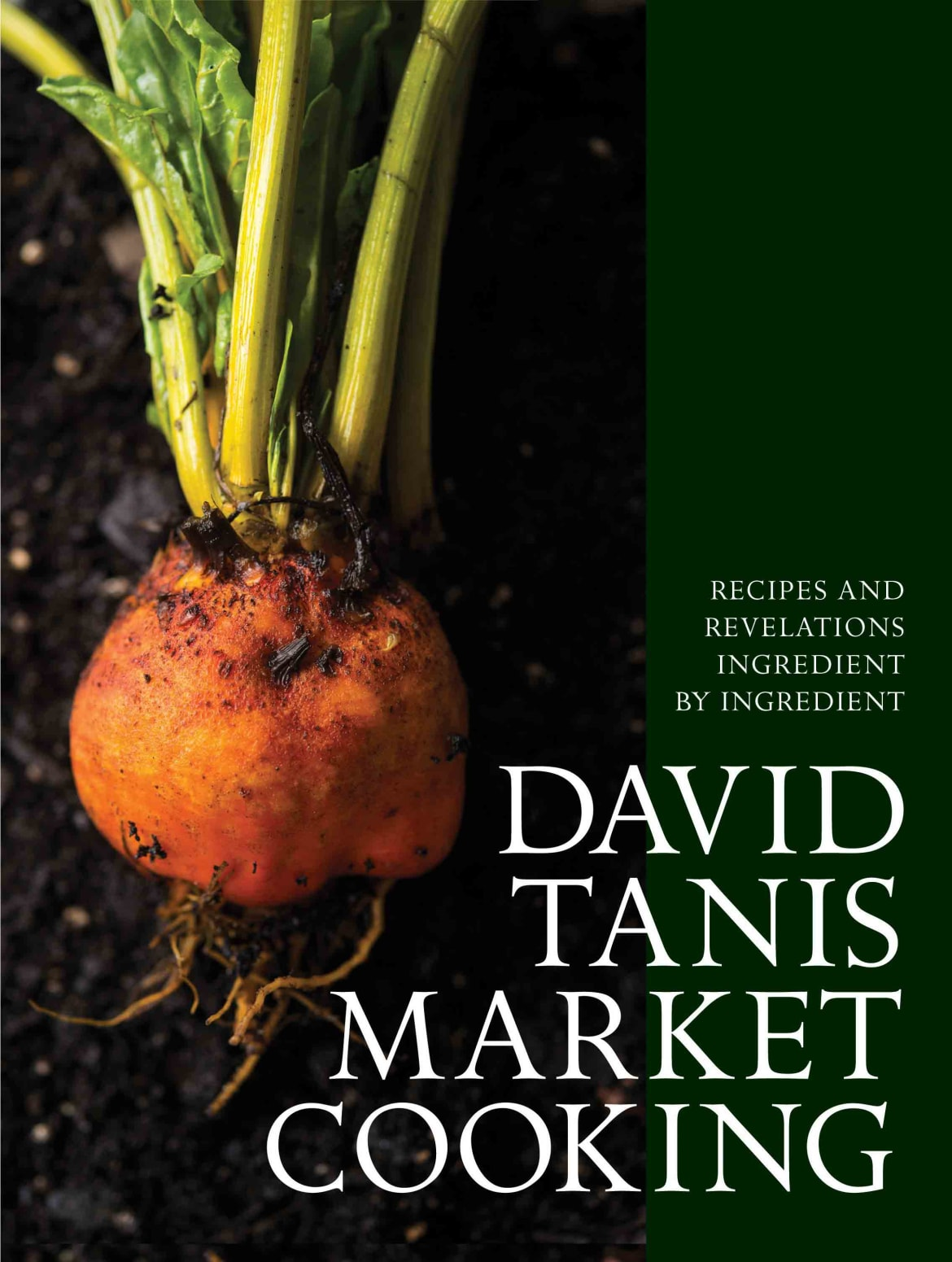 Tasteful gift books for food lovers having regularly been beguiled by many of david taniss recipes that appear in his weekly column for the new york times food section i was pleased to find forumfinder Images