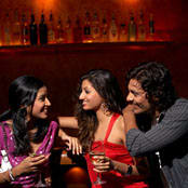 hook up clubs in mumbai
