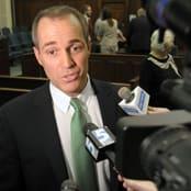 Senator john edwards sex tape watch