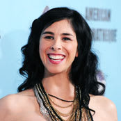 sarah silverman on getting old and having kids