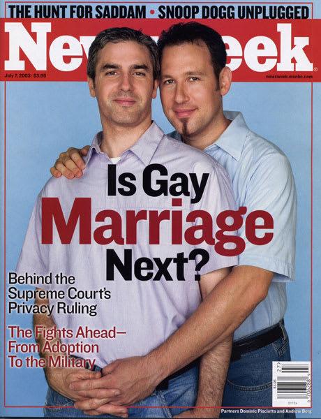 Gay Night Picture Sperm Wedding