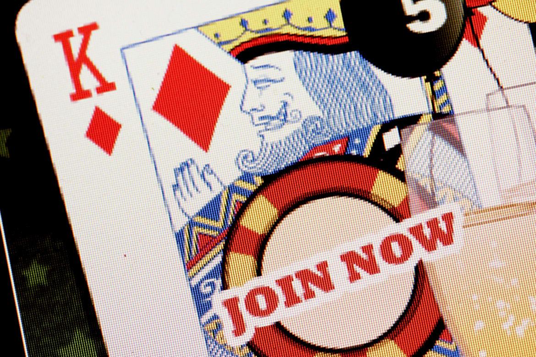 Online gambling sites new york manistee casino