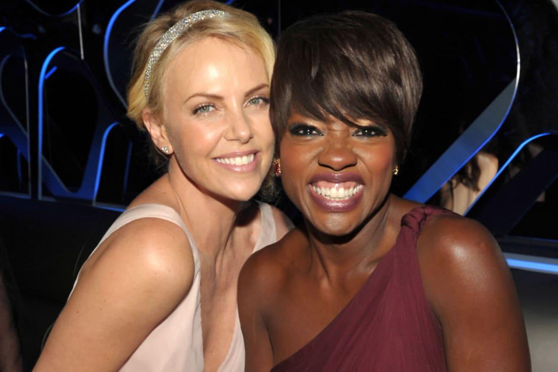 newsweek interracial dating