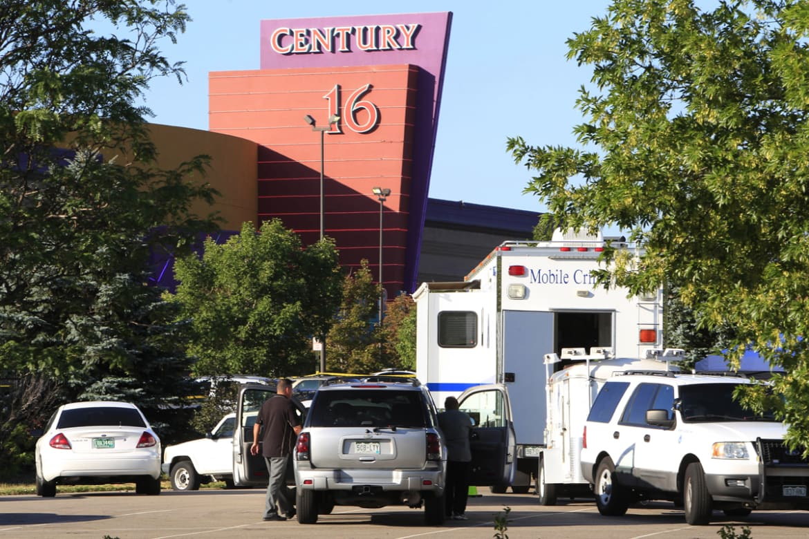 the aurora shooting made one prominent hollywood producer too scared