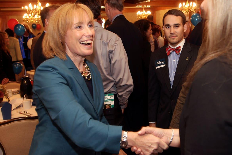 College Hookup Gay Republicans Politicians Who Smoke