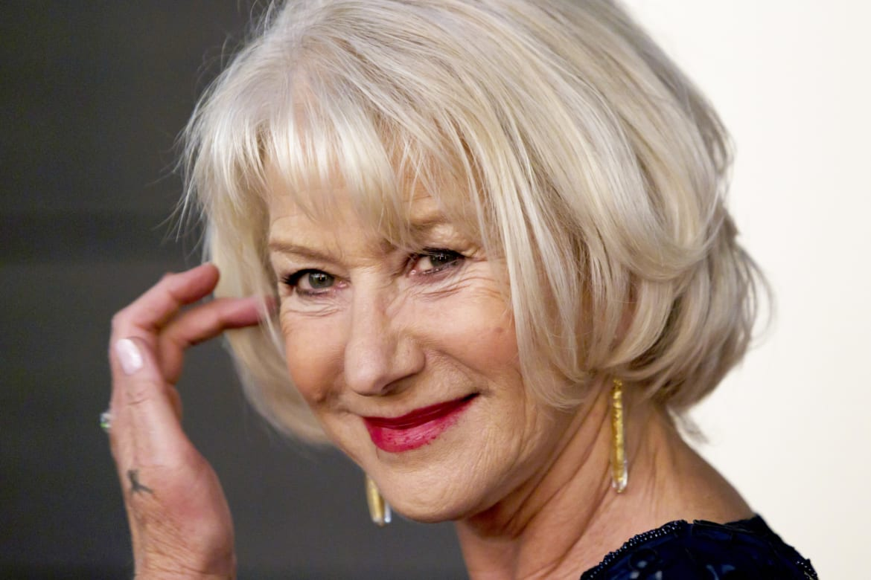 Lili Haydn,Haviland Morris Erotic pics & movies Aija Terauda,Kirstin Kragh Liljegren DEN
