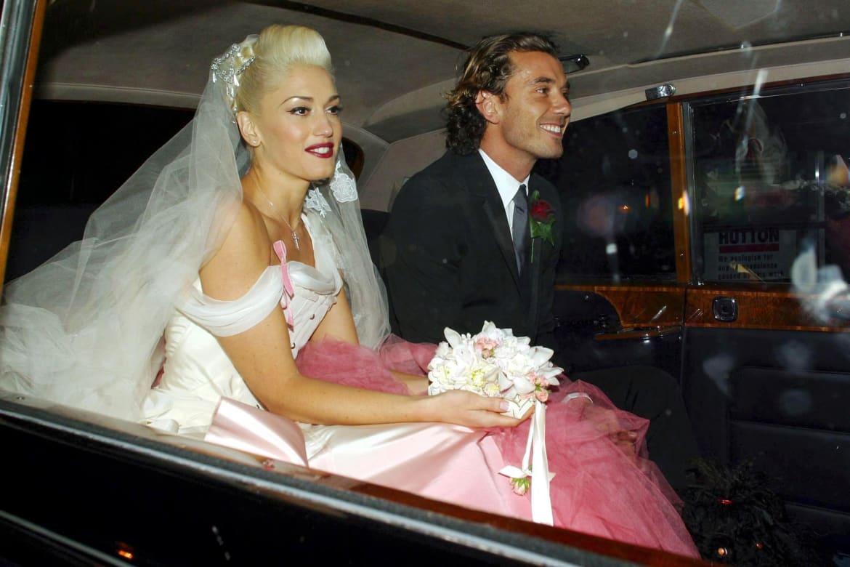 Dita Von Teese Wedding Dress 8 Spectacular In Dita von Teese