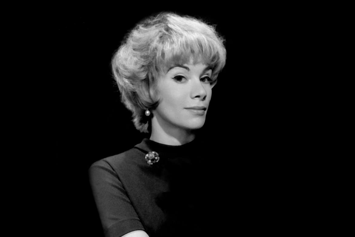 joan rivers: our last interview