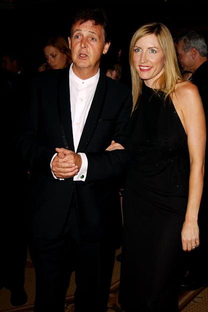 Gayfryd steinberg dating after divorce