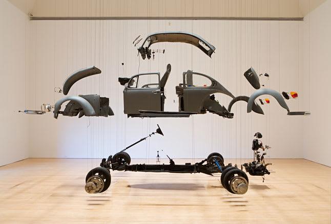 Fall art preview the museum of contemporary art los angeles solutioingenieria Images