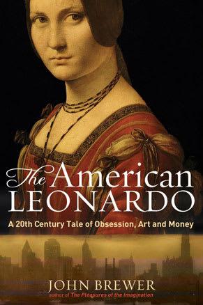 The Best Art Books Of 2009
