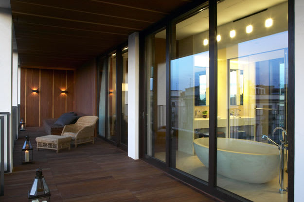 bulgari hotels u0026 resorts balimilan