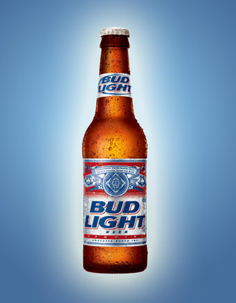 22, Bud Light