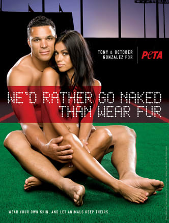 nfl-football-wives-naked