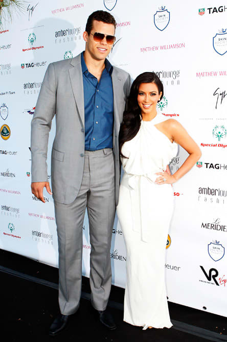 Do Tall Men Like Petite Women  17 Things You Should Know Before Dating A Short Girl-1549