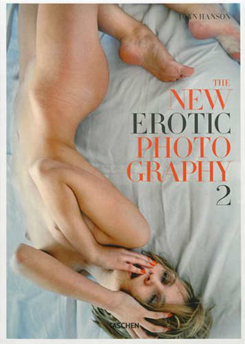 photography taschen new Erotic